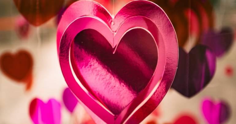 """Il """"senso"""" nella coppia come via dell'amore"""