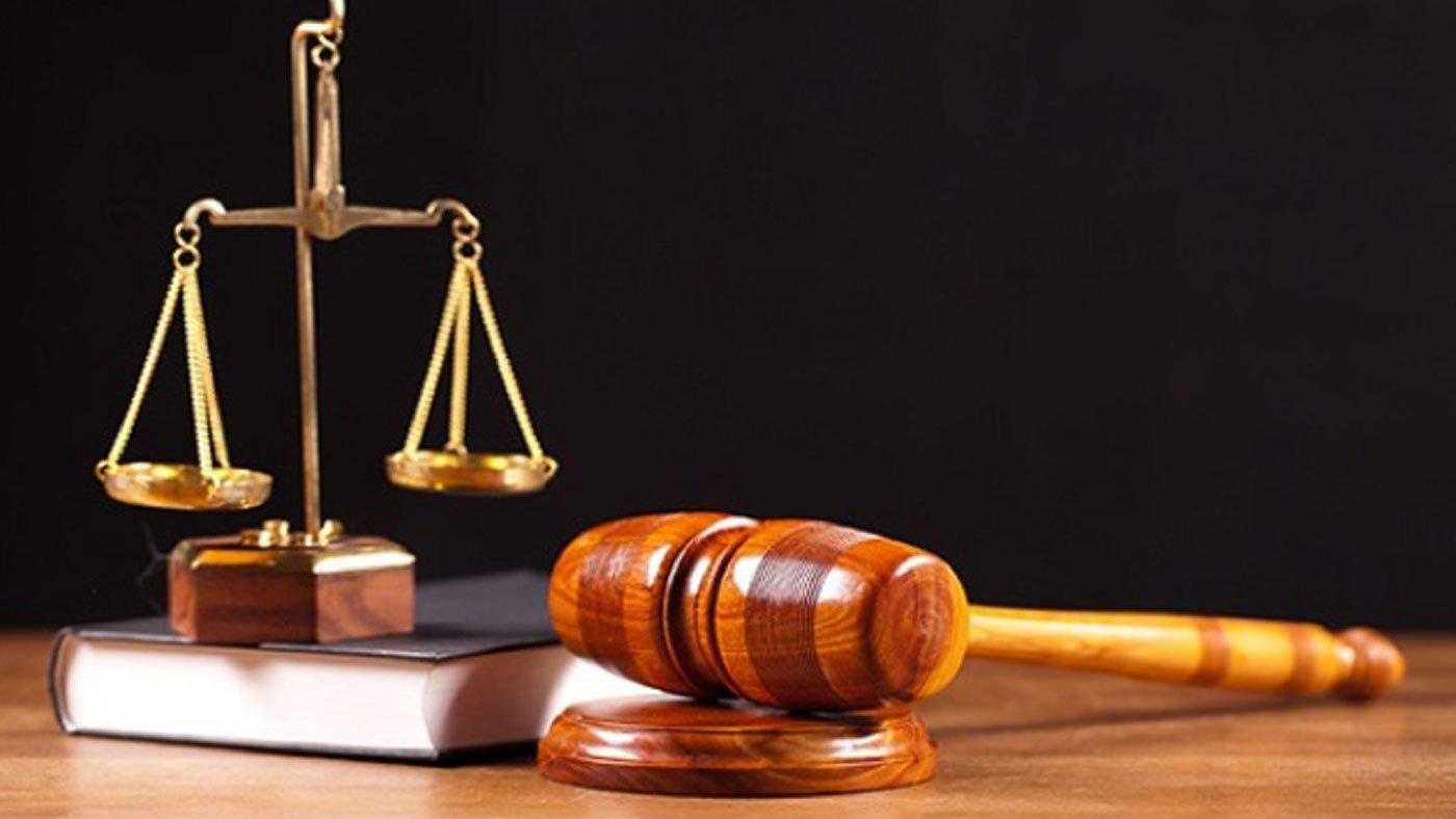 Cenni storici sulla psicologia giuridica in Italia