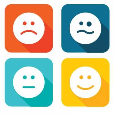 Conosciamo le emozioni (parte seconda)