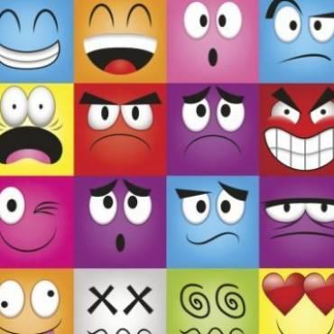 Le emozioni cambiano la vita (terza parte)