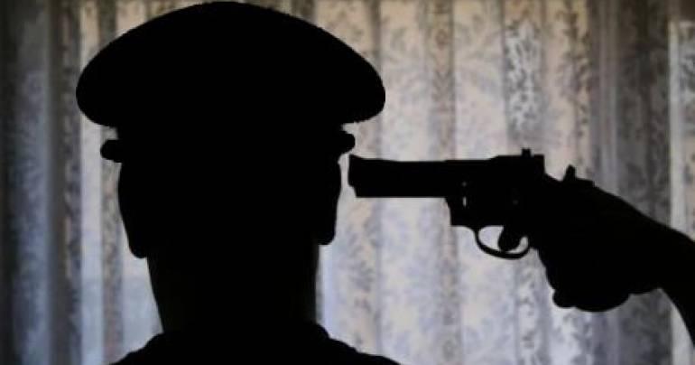 Il suicidio nelle Forze Armate e nelle Forze dell'Ordine: una fotografia d' insieme