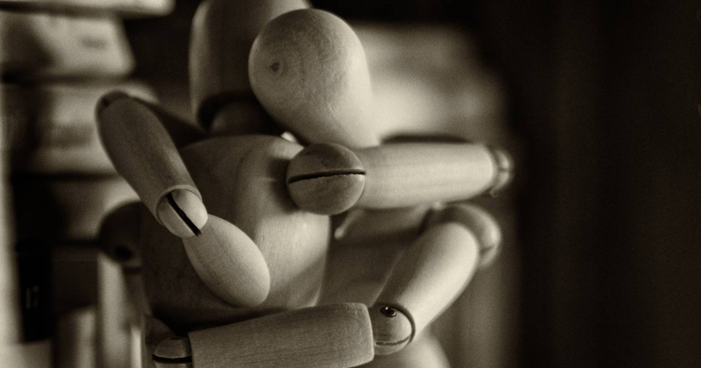 Si abbracci chi può!