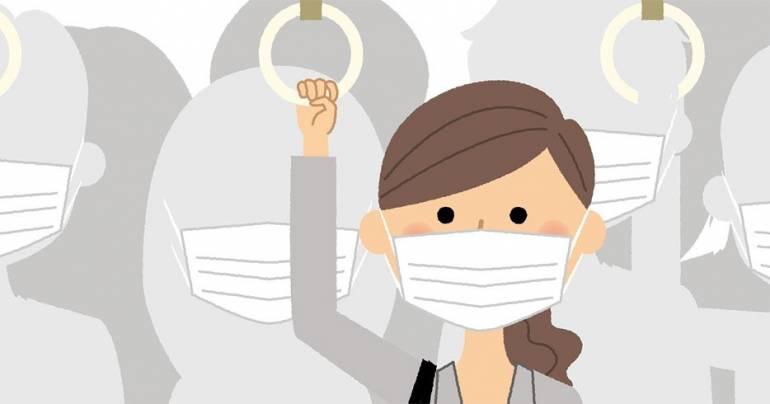 Cosa spinge a comportamenti irrazionali? Come gestire i nostri comportamenti e le nostre emozioni al tempo del Coronavirus