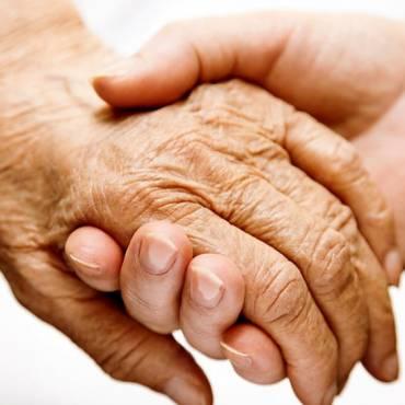 La vita è vita: un bene prezioso da custodire e preservare sempre